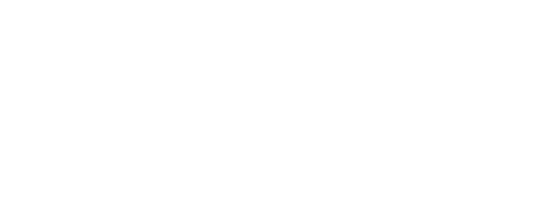 MODERN HOMES PORTLAND LOGO