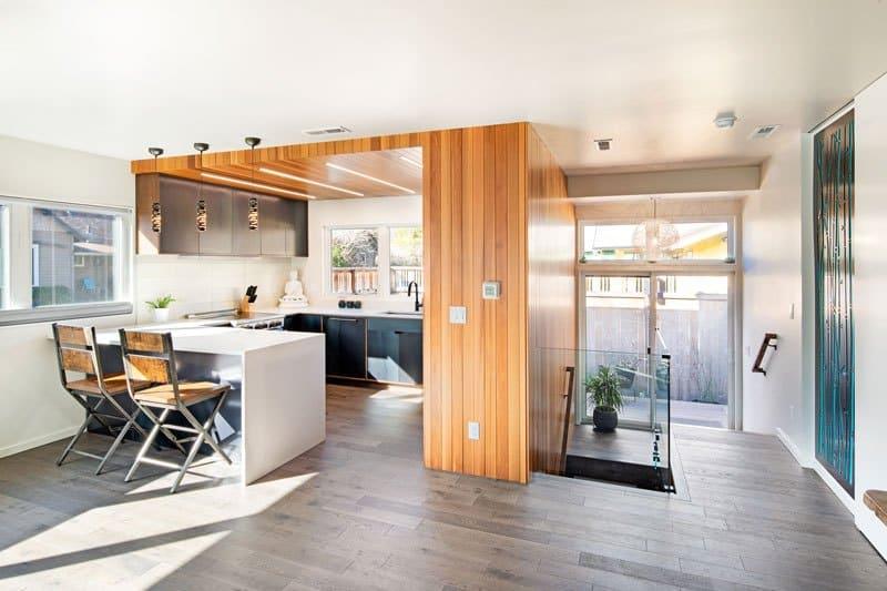 Events: 2019 Portland Modern Home Tour